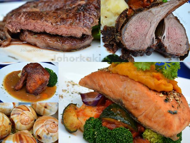 Ratatouille-La-Gourmet-Western-Food-Stall-Taman-Setia-Indah-Johor-Bahru