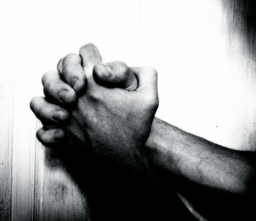 Kata Kata Doa Ikhlas Kesabaran Hati