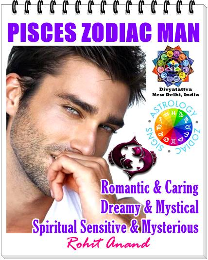 Pisces men, Piscesn guy, Pisces astrology, Pisces zodiac, Pisces dating, Pisces men, Piscesn guy, Pisces boyfriend