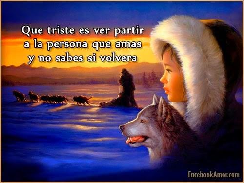 Imagenes con Frases de Tristeza y Soledad para descargar