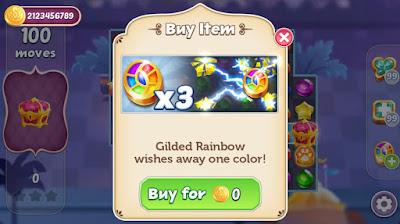 1 MOD Genies & Gems - VER. 62.13.139.11142018 Root