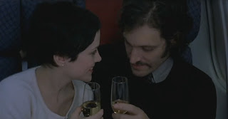 trouble every day-tricia vessey-vincent gallo