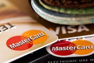 debt collection michigan