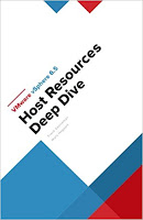 http://pages.rubrik.com/host-resources-deep-dive_request.html?utm_campaign=Authors