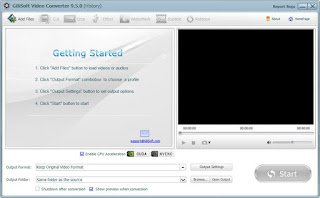 Full Video Converter 10.3.9 Serial Keydwnloadkool