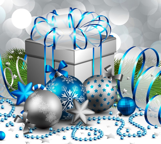 www.christmas pictures