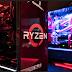 Prosesor Idaman Para Gamer,AMD Ryzen Series. Harga Lebih Murah, Performa Sebanding i7.
