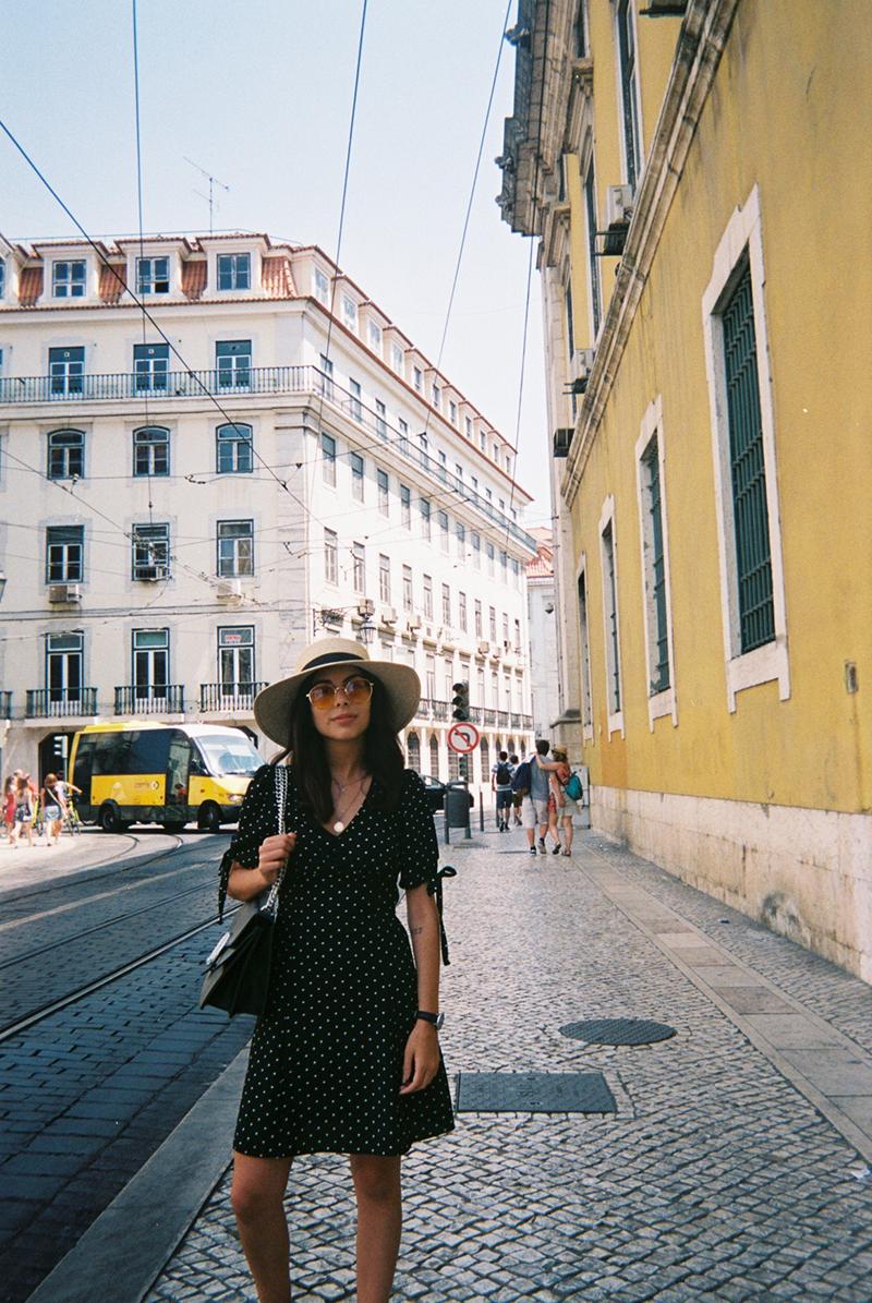 Lisbon Film