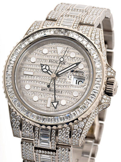 Most Expensive Watch In The World With Price >> Cool FunPedia: The Most Expensive Watches Made By Rolex
