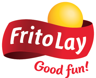 Milwuakee Jobs | Frito-Lay Hiring