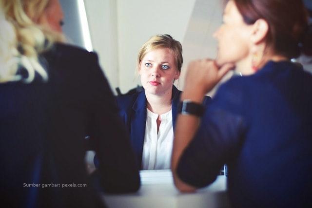 pertanyaan-wawancara-kerja-part-time