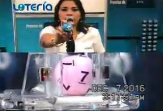 loteria-el-salvador-numero-ganador