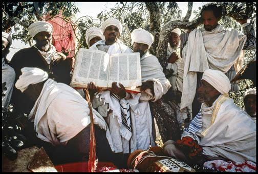 Maimônides: Os Treze Princípios da Fé Judaica