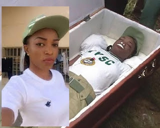 What Actually KILLED Ifedolapo Oladepo  In Kano NYSC Camp - Investigation