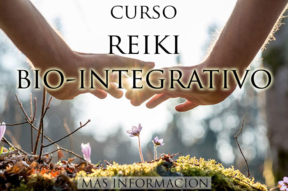 http://www.almasaranterapiasycursos.com/2018/03/CURSO-REIKI-BIOINTEGRATIVO-MAESTRIA.html