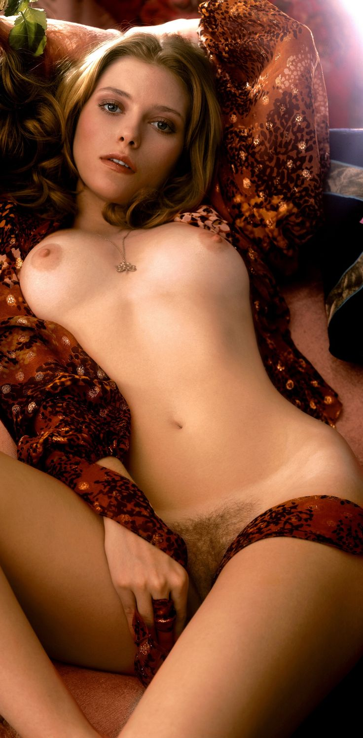 Celebrities nude on playboy-4654