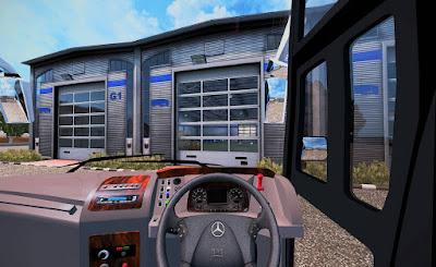 Jb2 Mh Edit Dos Cvt Diny v1 interior