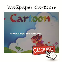 http://www.butikwallpaper.com/2013/04/wallpaper-cartoon.html