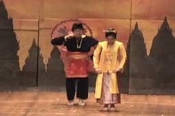 Tari Payung Minangkabau Dari Sejarah Hingga Perkembangannya