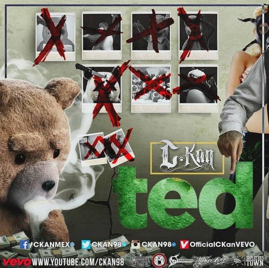 Ted C Kan Instrumental