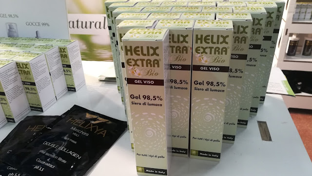 cosmoprof 2018 - helix extra_02