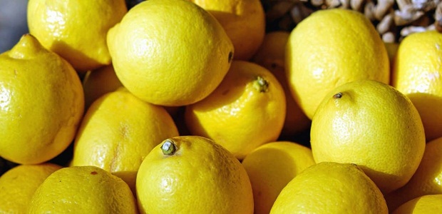 artikel kesehatan, gizi, jeruk lemon, kesehatan, khasiat lemon, lemon, Manfaat Kesehatan, manfaat lemon, nutrisi,