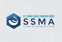 Lowongan Kerja Via Pos Daerah Jakarta Untuk SMK PT.Sinar Sukses Mandiri