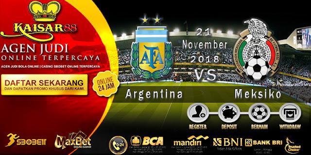 https://agenbolakaisar168.blogspot.com/2018/11/PREDIKSI-BOLA-JITU-KAISAR88-ANTARA-ARGENTINA-VS-MEKSIKO-21-NOVEMBER-2018.html