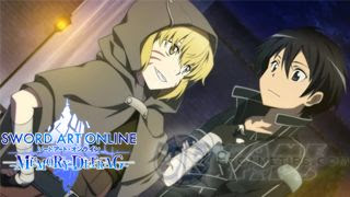 Sword Art Online: MD - Changelogs and Updates (Website)