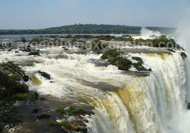 best places to visit in argentina izanagu