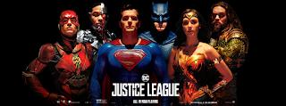 liga de la justicia: primer vistazo a una escena inedita de superman