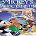 Best Christmas movies to watch with your kid- 20. Mickey's Magical Christmas: Snowed in at the House of Mouse (2001)