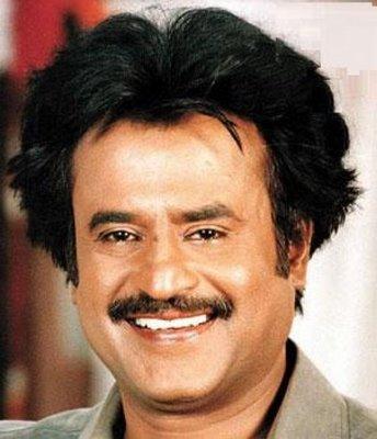 Sms Jokes Of Rajnikanth Happy Birthday Sms Wishes