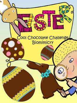 https://www.teacherspayteachers.com/Product/STEM-Easter-Cool-Chocolate-Challenge-Biomimicry-2428905