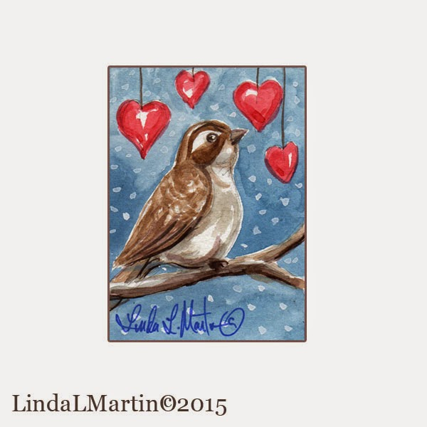 http://www.ebay.com/sch/i.html/LLMartin+bird+Hearts