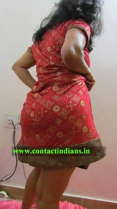 Sex Vedios Of Kerala Girls - Porn Archive-8543