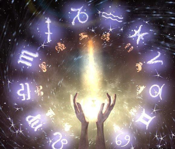 астрология под знаком 8 планета уран лев