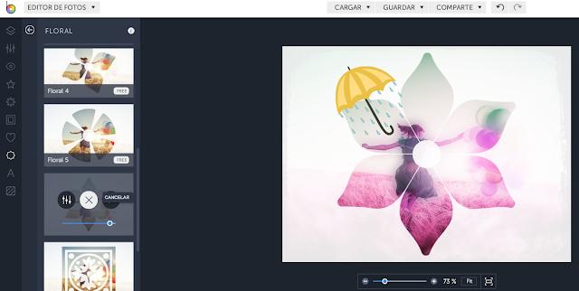 befunky-photo-editor-imagen-efectos-superposicion