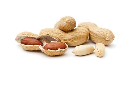 Những loại thực phẩm ngăn ngừa ung thư, tăng tuổi thọ-1