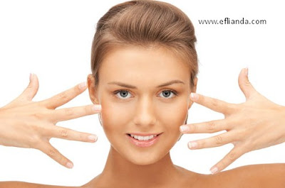 Beauty Tips For Healthy And Glowing Skin