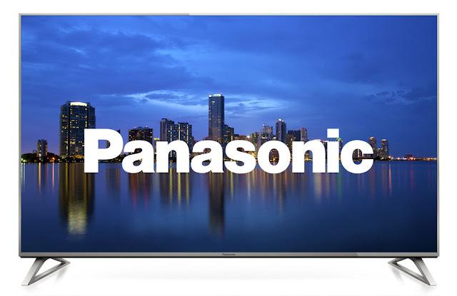 Harga TV LED Murah dari Panasonic dengan Berbagai Keunggulannya