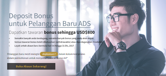 https://my.ads-securities.com/client-portal-web/signup.html?utm_source=ra&ib=ads03106-3205