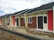Perumahan Subsidi Bekasi 2019 - Rumah MinimalisTrans Residence Cibarusah di Cikarang