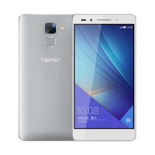 Huawei Honor 7 Price & Specs