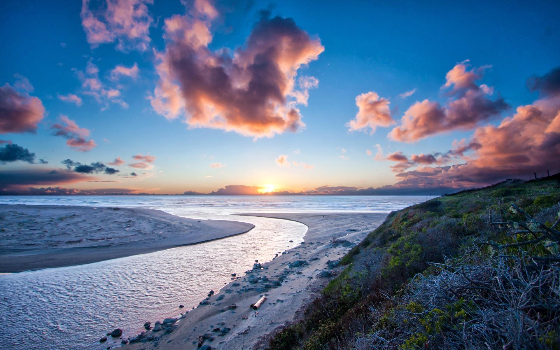 ảnh thiên nhiên đẹp 3d ảnh thiên nhiên đẹp việt nam ảnh thiên nhiên đẹp hd ảnh thiên nhiên đẹp nhất thế giới ảnh thiên nhiên đẹp chất lượng cao ảnh thiên ...