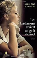 http://leslecturesdeladiablotine.blogspot.fr/2017/09/les-lendemains-avaient-un-gout-de-miel.html