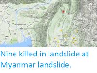 http://sciencythoughts.blogspot.co.uk/2017/02/nine-killed-in-landslide-at-myanmar.html
