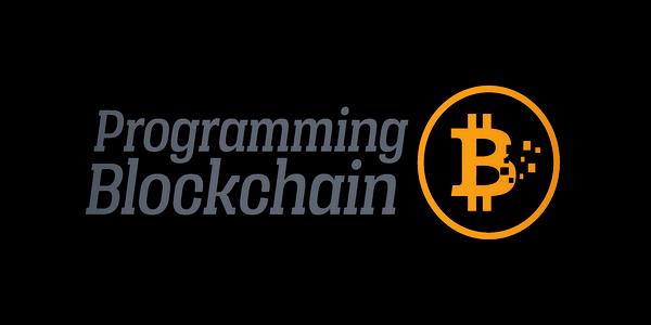 لغات-برمجة-البلوك-تشين-Blockchain