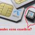 Addio alle SIM card fisiche: presto le sim virtuali (e-sim), ecco i grandi vantaggi che avremo...