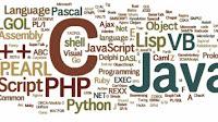 Linguaggi di programmazione più richiesti per lavorare